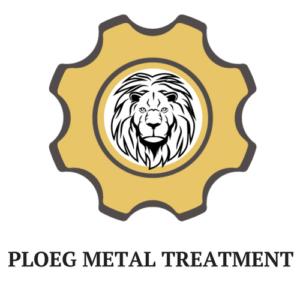 Logo Leo Ploeg