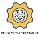 Ploeg Metal Treatment